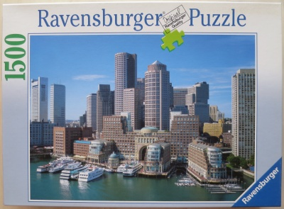 1500 Boston - Jigsaw-Wiki
