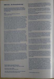 9000 Die Hochzeit Von Kana 1562 63 Jigsaw Wiki