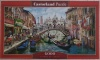 4000 Charms of Venice.jpg