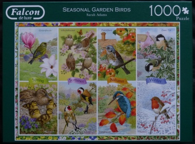 1000 Seasonal Garden Birds.jpg
